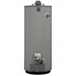 Gas Water Heater - Kenmore (Sears brand) - $584.99